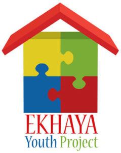 ekhaya300